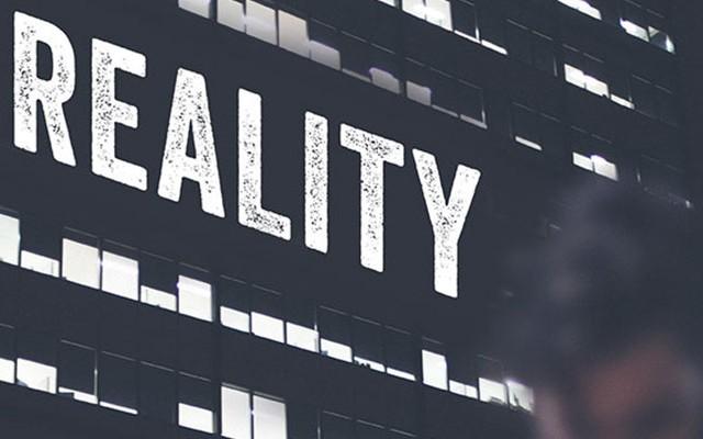 RG-WP-Slider-Images-Reality